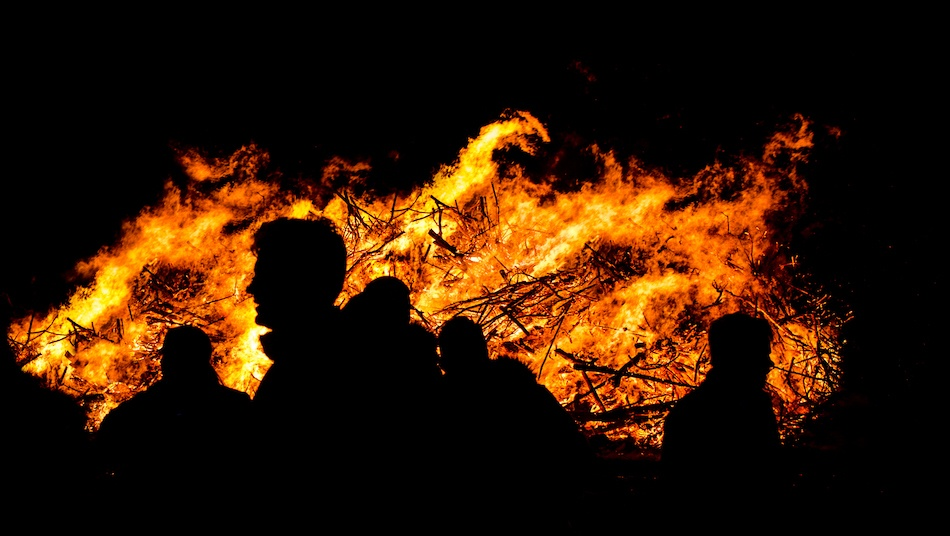 failed-startups-fire