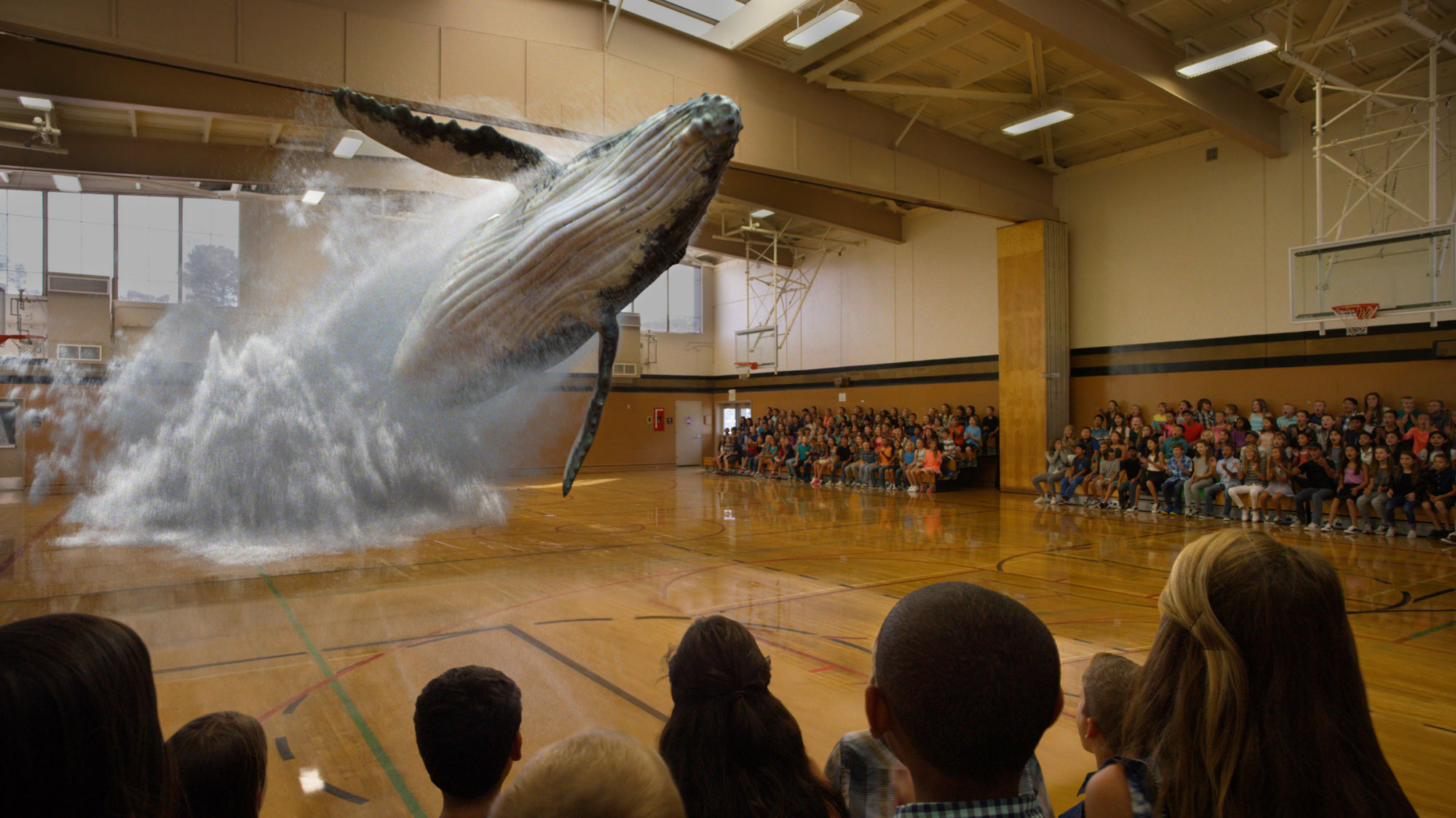 Brief: Singapore's Temasek leads $502m round for Magic Leap