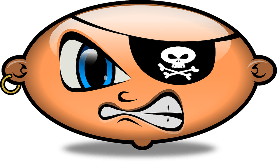 pirate-missing-link