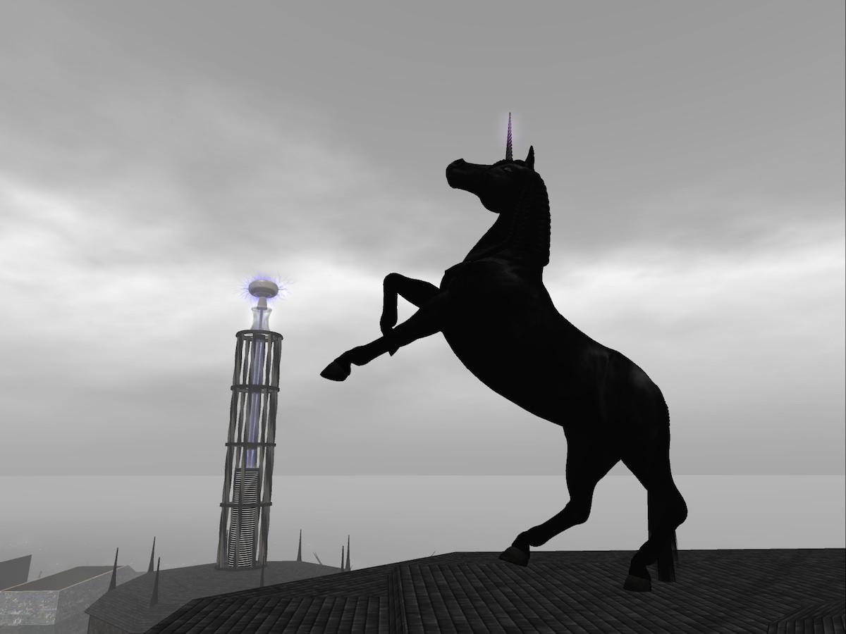 16 new startup unicorns that took flight in 2016