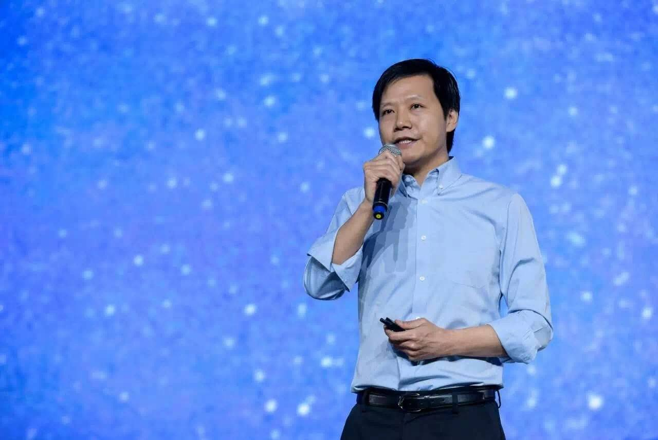 Lei Jun to have third listed firm with Kingsoft Office