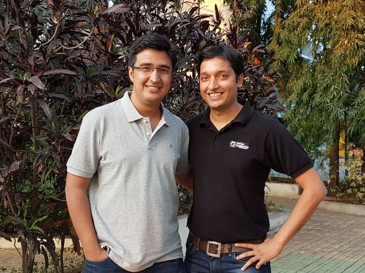 Bookmyshow acquires India's answer to Eventbrite