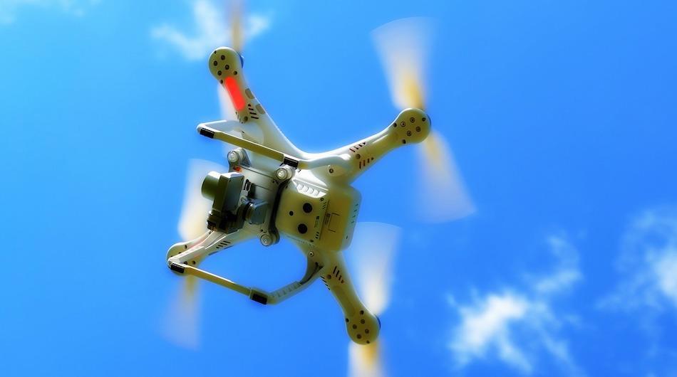 Aussie startup Swoop Aero raises 7-figure funding