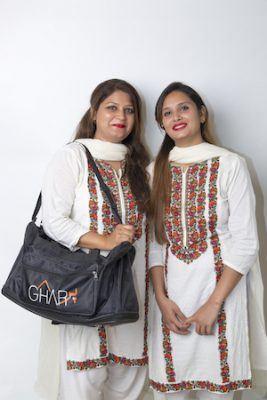 GharPar