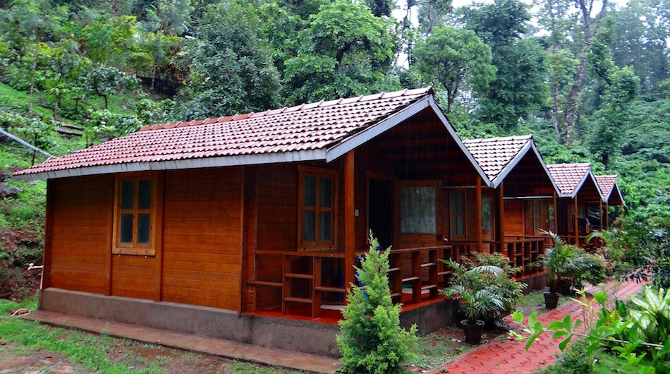 homestay-coorg-india-coffee-estate