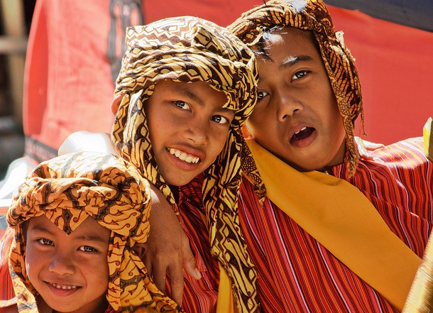 three-boys-traditional