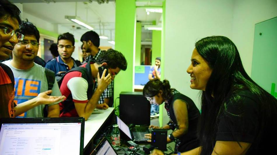 8781b3d279 5 rising startups in India – April 12