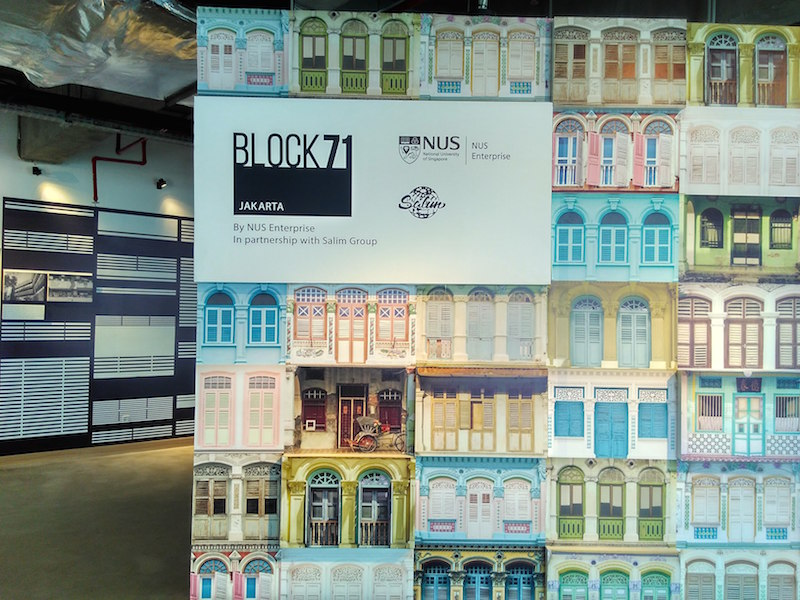 Block71-jakarta-1