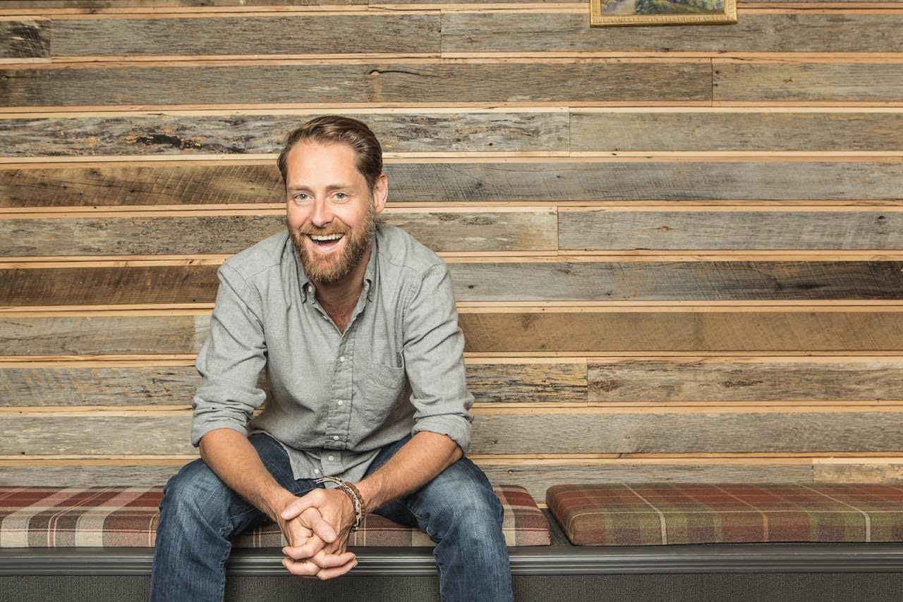Hootsuite founder says social media managers are the CMOs of the future