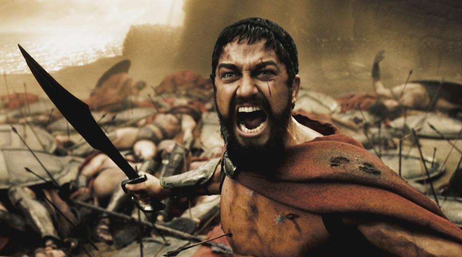300-movie-war-battle-fight