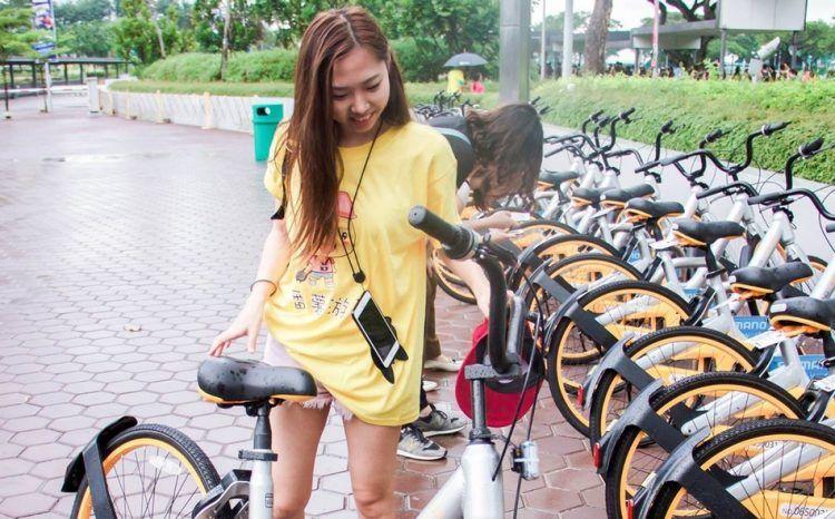 https://cdn.techinasia.com/wp-content/uploads/2017/04/Obike-Singapore-bike-sharing-photo-2-750x466.jpg