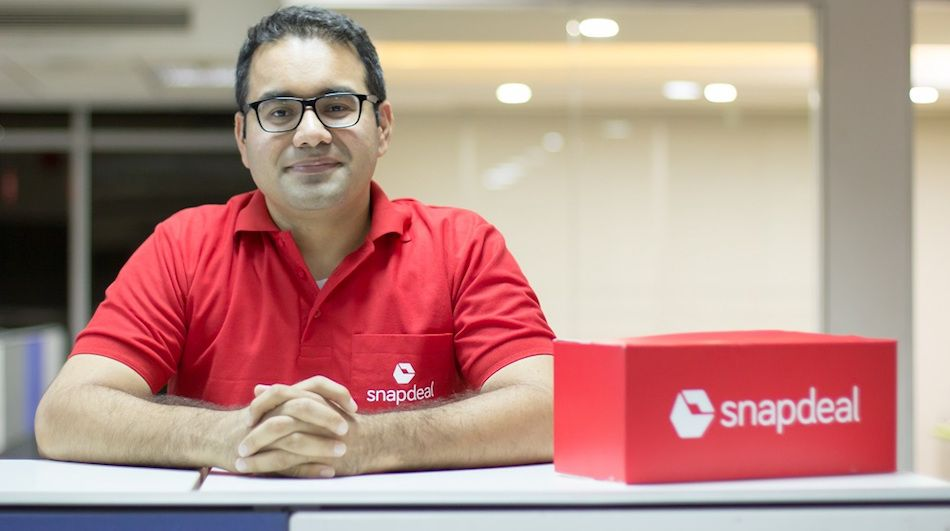 Snapdeal-Co-founder-Kunal-Bahl