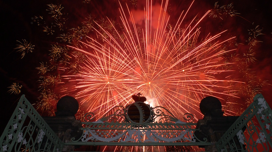 fireworks-inmobi-profitable-india