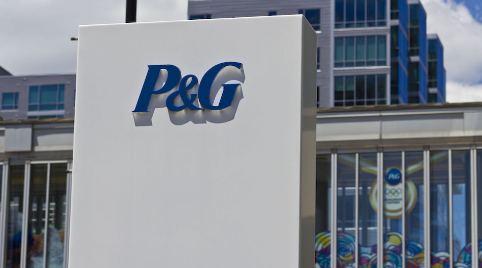 proctor gamble project A tract of land nestled in the rural mountains of west virginia's eastern panhandle will soon be the workplace for hundreds of west virginians, where they'll be making some of the trusted p&g products you use every day.