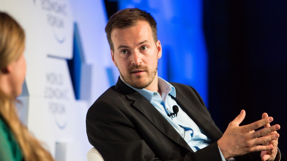 TransferWise sets up Singapore office to serve as Asia-Pacific HQ