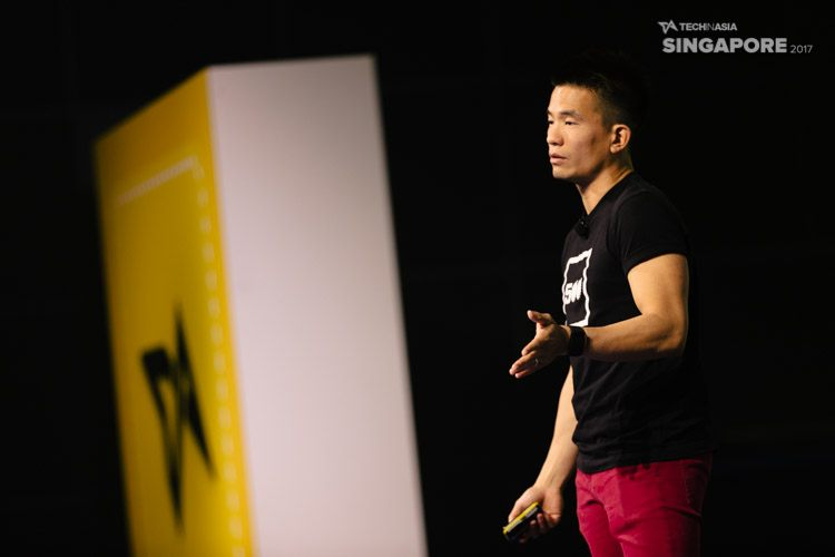 'I'm angry,' says 500 Startups' Khailee Ng after Cheryl Yeoh's alleged sexual assault