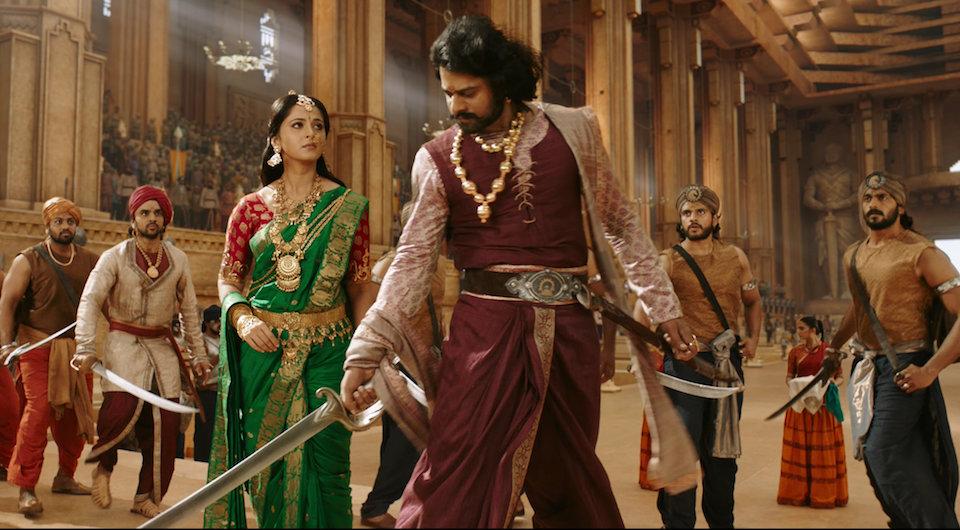 bahubali 2 full movie in hindi download