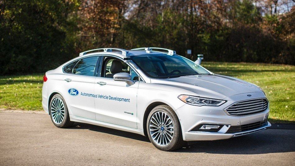https://cdn.techinasia.com/wp-content/uploads/2017/05/ford-fusion-autonomous-car.jpg