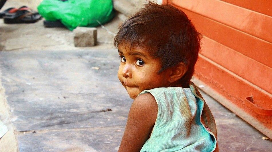 poor-india-baby-health