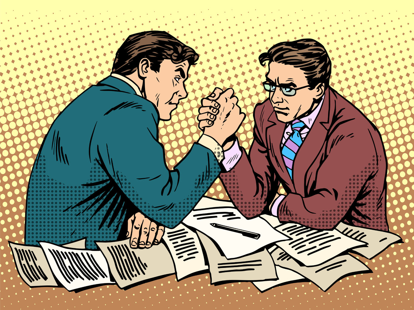 It's not all about the money: negotiating your startup offer