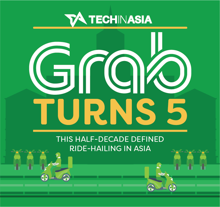 https://cdn.techinasia.com/wp-content/uploads/2017/06/grab-turns-5-years-old-2017-infographic-01.png