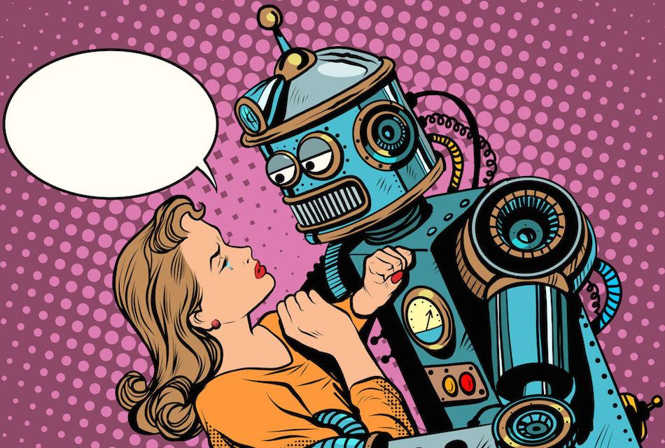robot-lady-pop-art-chatbot