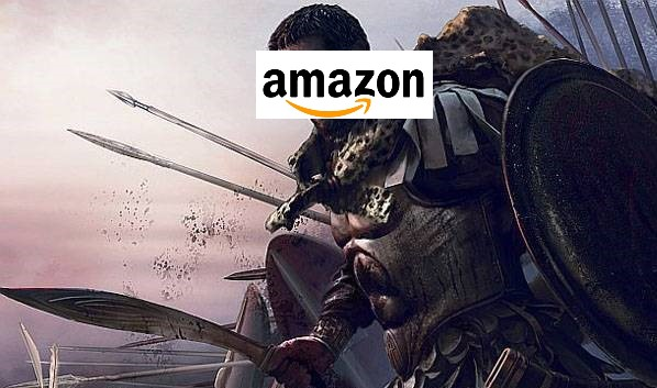 A complete teardown of Amazon's business model, and how it'll enter Southeast Asia