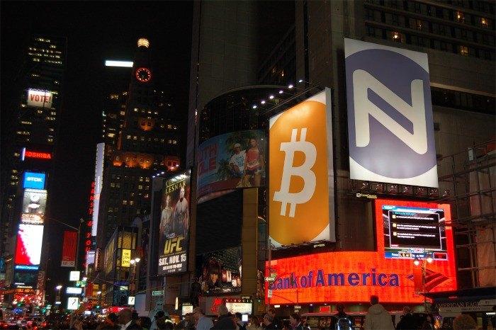 blockchain-amercia