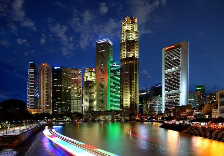 https://cdn.techinasia.com/wp-content/uploads/2017/08/Singapore_Skyline_from_Elgin_Bridge_8567501197.jpg