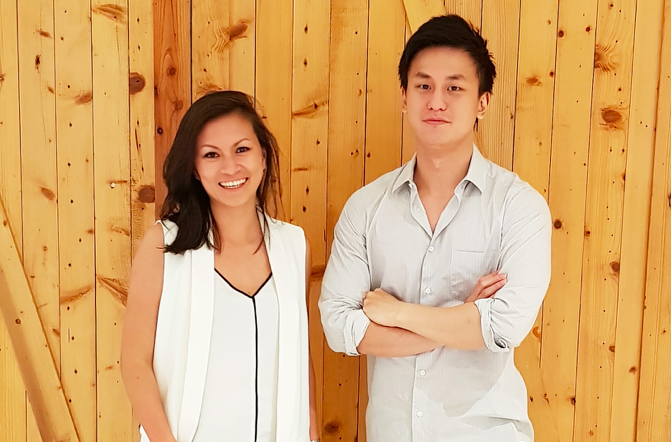 A startup is trying to fix customer loyalty in Indonesia, where many have failed