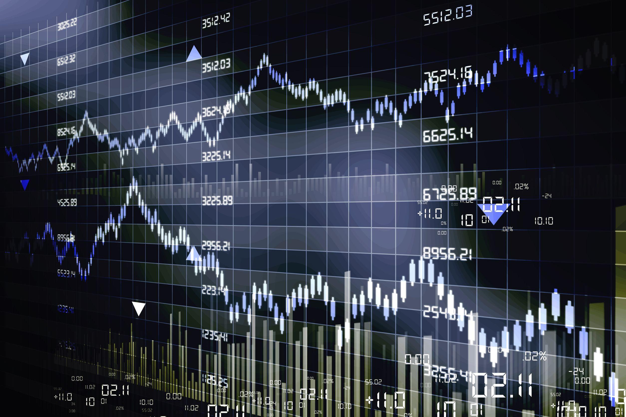 bitcoin hedge fond)