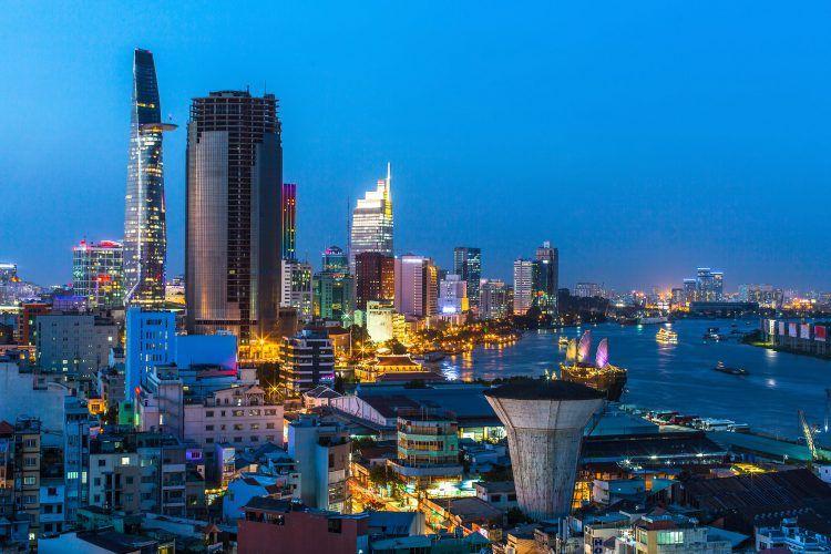 VCs remain bullish on Vietnam as region's next growth market