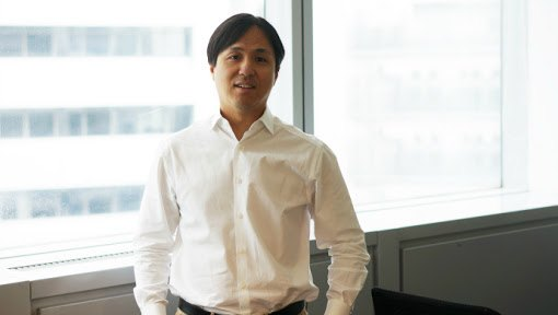 https://cdn.techinasia.com/wp-content/uploads/2017/09/InnoVen-Chin-Chao.jpg
