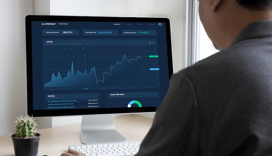 piattaforme di trading regolamentate