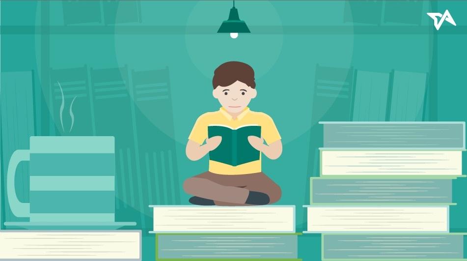 casestudy-startup