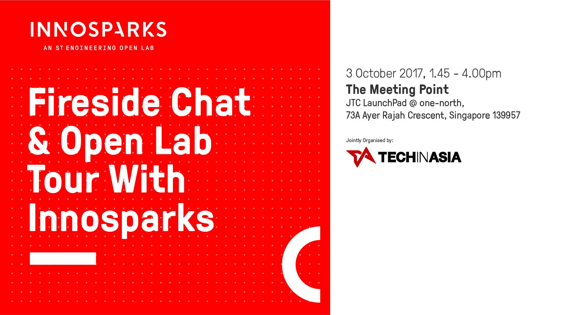 https://cdn.techinasia.com/wp-content/uploads/2017/09/innosparks-header-image3.jpg