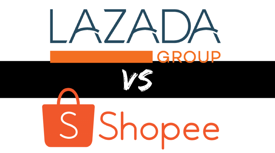 Lazada slams Sea's claim that Shopee is the top regional