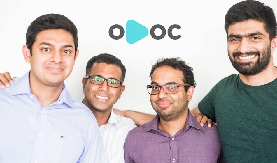 You can score a $1m seed round even in Sri Lanka. These founders show how.