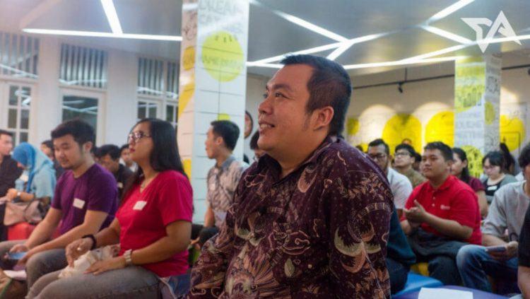 Indonesian travel site Tripvisto shuts down