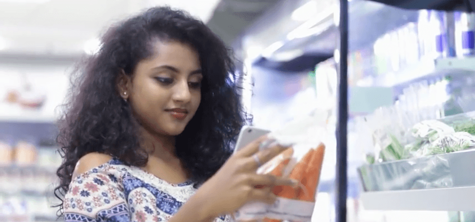 Amazon Go-style cashier-less stores open up in India