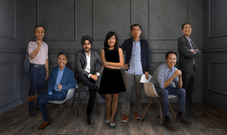 Indonesian 'last-mile' logistics startup hauls $14.5m in series A round