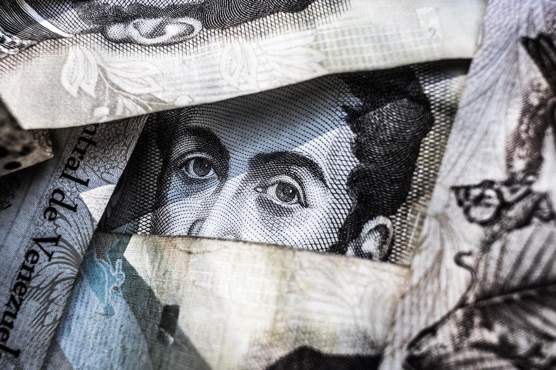money, currency, saving, lending, loans, cash, dollars, fintech
