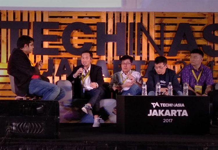 indonesia-china-panel-edited