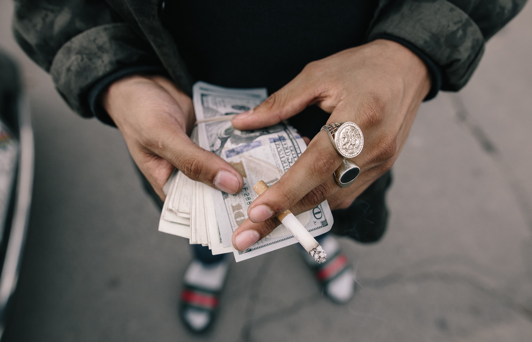 money, currency, saving, lending, loans, cash, dollars