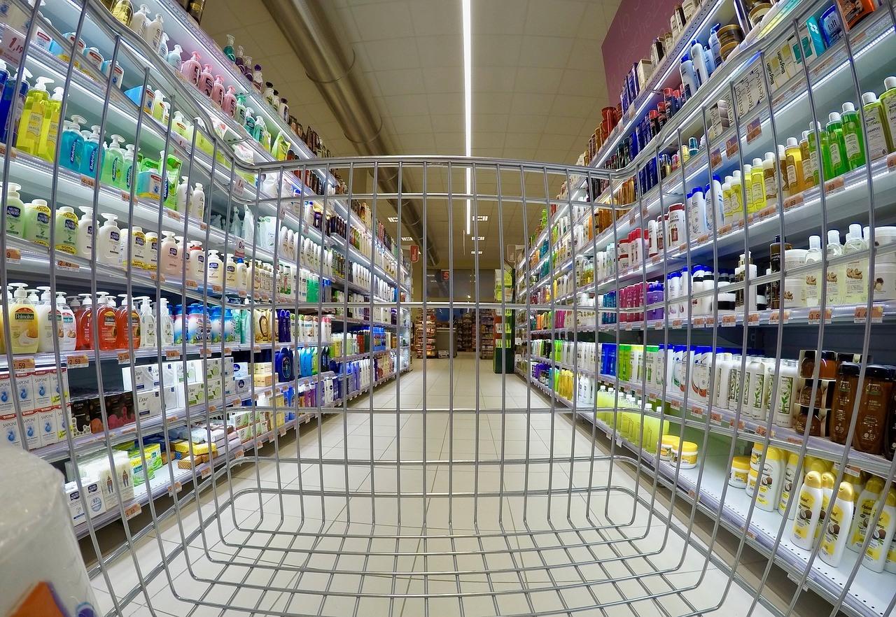 Blibli opens cashless physical store