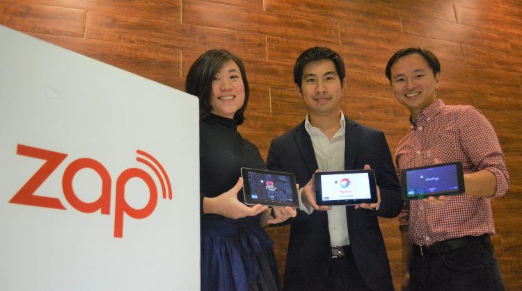 https://cdn.techinasia.com/wp-content/uploads/2017/12/sub1-750x419.jpg