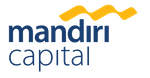 Mandiri Capital Indonesia