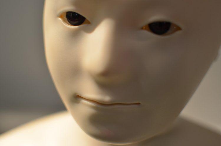 ai-robot-face
