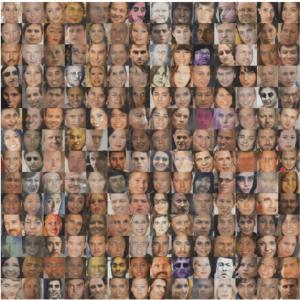 face-samples-gan