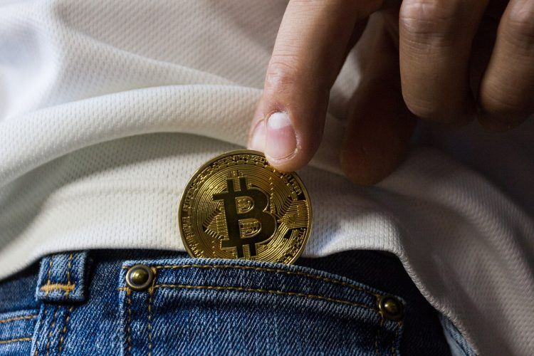 Crypto exchanges are prone to attacks  Here's how to prevent them